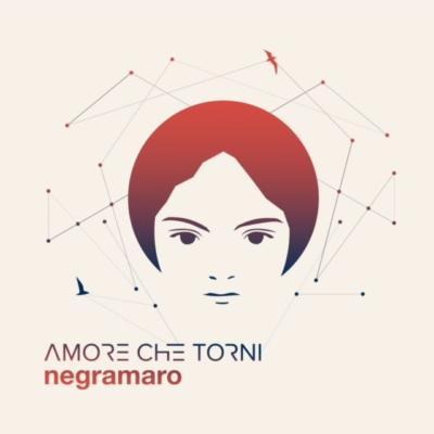 Amore che Torni Negramaro date tour