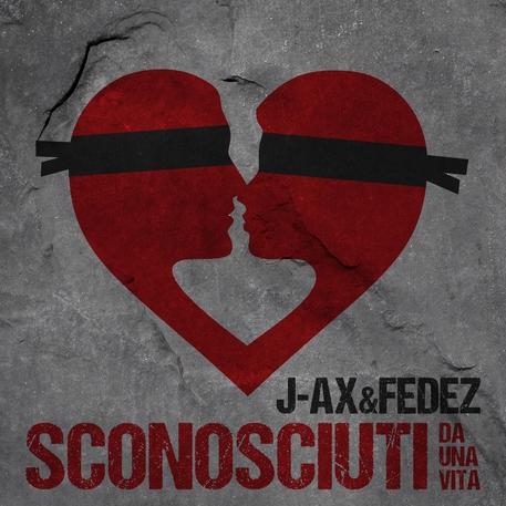 Nuovo singolo J-Ax e Fedez