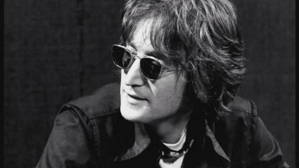 Le 10 tracce più belle di John Lennon