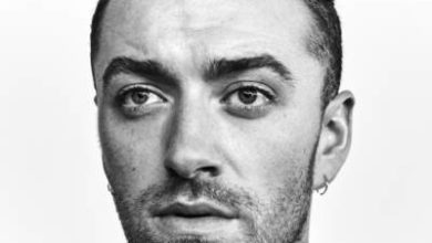 Sam Smith in Italia concerti