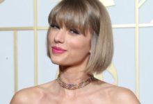 vendite nuovo album Taylor Swift