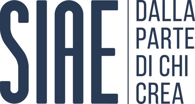 SIAE lancia Italia Music Export