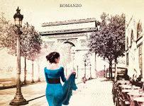 Quell'appuntamento a Parigi di Caroline Bernard