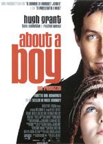 about a boy un ragazzo - film da vedere a Natale