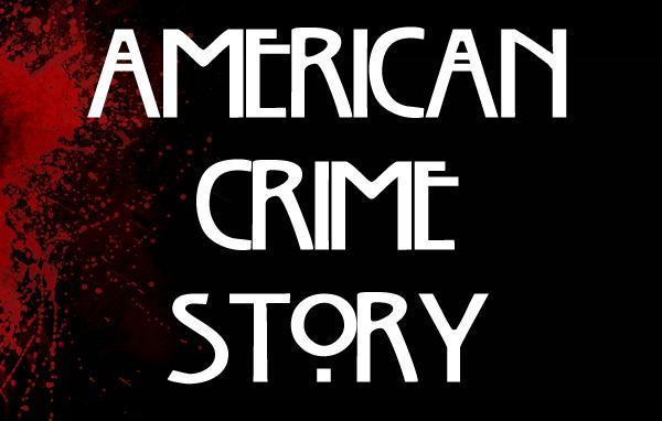 American Crime Story: Versace