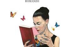 copertina del libro Aspettami fino all'ultima pagina