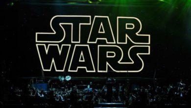 prossimi film Star Wars