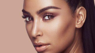 Kim Kardashian beauty show Glam Masters