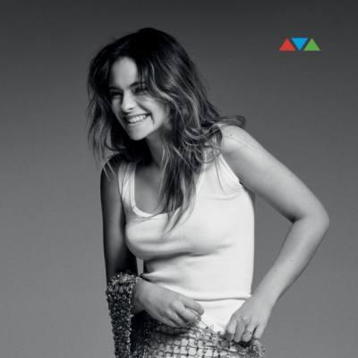 Francesca Michielin album