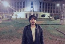 Nuovo singolo di Calcutta