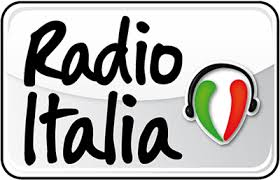 Logo di Radio Italia