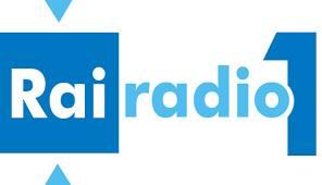 logo di Radio1 Rai