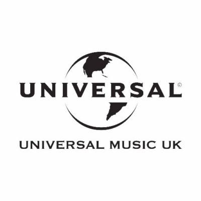 Facebook musica Universal diventa social