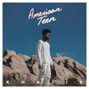 album musicali più belli del 2017
