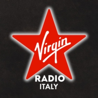 logo di virgin radio