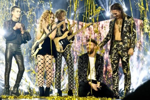 Come stanno andando gli inediti di X Factor?