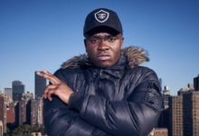 Immagine di Big Shaq a New York