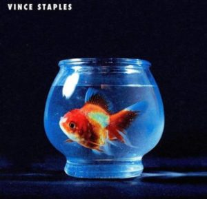 album musicali più belli del 2017 - Stream Big Theory di Vince Staples