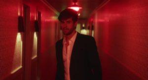 Enrique Iglesias - El Baño (Video Musicale)