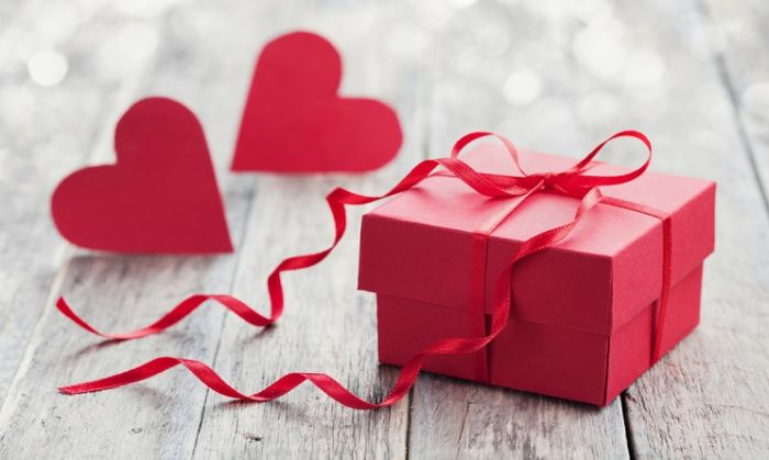 San Valentino 2018 Idee Regalo Per Lui E Per Lei Wonder Channel