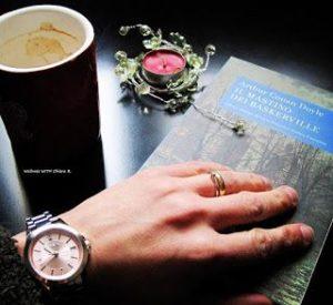 Il mastino di Baskerville libro