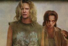 Immagine di copertina del film monster
