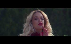 Foto di Rita Ora | video For You