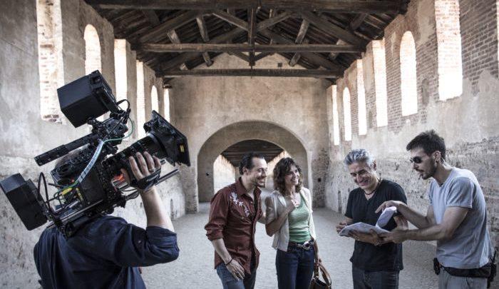 Luciano Ligabue: Made in Italy è un film sulle brave persone