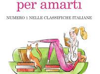 Non ho tempo per amarti libro Anna Premoli