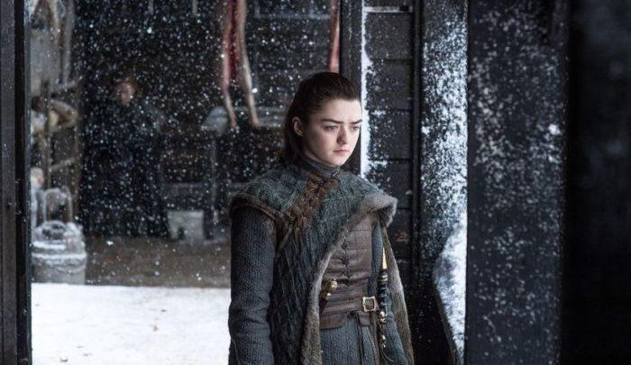 Game of Thrones: non verranno girati finali multipli