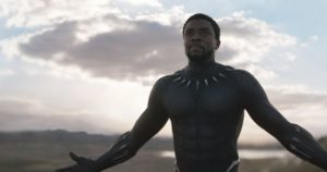 black panther miliardo di dollari