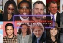 ferrara film festival 2018 locandina