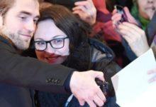 Pattinson al Festival di Berlino