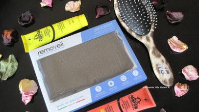 Prodotti professionali cosmetica Idra Professional