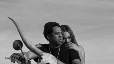 Beyoncé Italia 6 8 luglio 2018 OTR II Tour