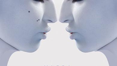 Nuovo album di Mina Maeba