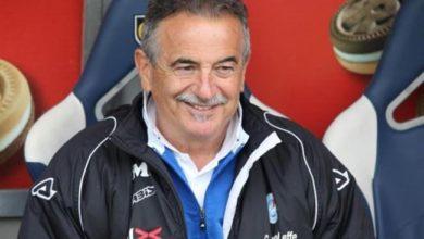 Emiliano Mondonico, ex allenatore di Cremonese, Atalanta e Torino, è scomparso ieri all'età di 71 anni.