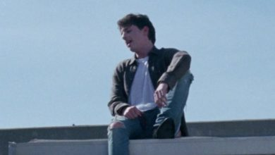 Video ufficiale Sober Charlie Puth