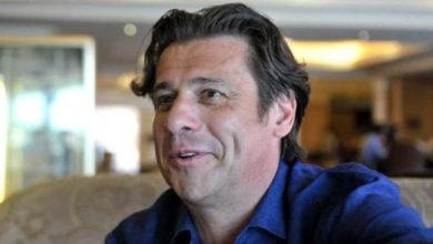 Nicola Berti denunciato per favoreggiamento sulla base di un'inchiesta portata avanti dalla Procura di Piacenza.
