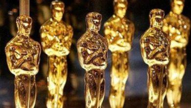 Premi Oscar votazioni foto
