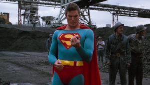 migliori film su Superman - Superman 3