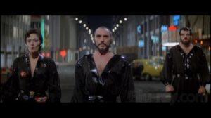 migliori film su Superman - superman due