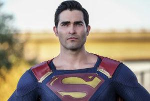migliori film su Superman - Superman Returns
