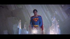 migliori film su Superman - Superman 1