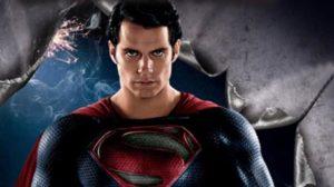 migliori film su Superman - L'uomo d'acciaio