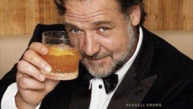 Russell Crowe asta divorzio 2018