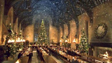 Harry Potter, the exibition foto