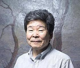 Isao Takahata foto