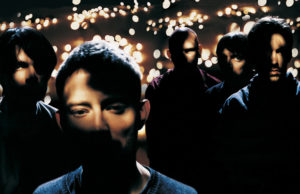 radiohead kid a lista 10 album controversi