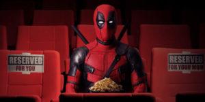 film più attesi del 2018 - deadpool 2 recensione film e trailer